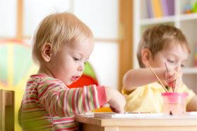 Ausmalbilder Für Kleinkinder Ausmalen Vorschule Und Kindergarten