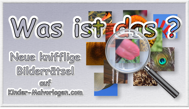 was ist promotion