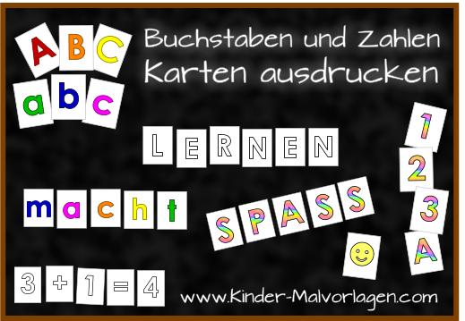 banner für links auf kindermalvorlagen
