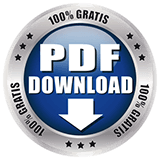 Gratis PDF Download