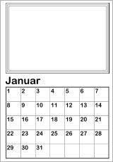 Kostenlose Kalendervorlagen Kinderkalender Alle Jahre Online