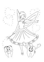 neuste ausmalbilder vorlagen inhalte kinder-malvorlagen
