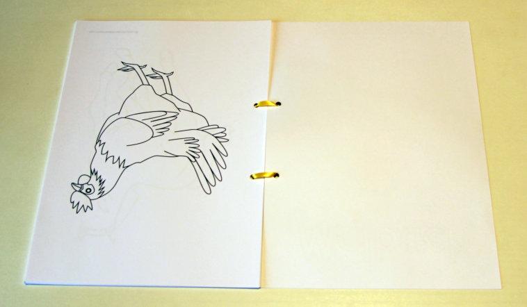 Wunderbar Kostenloses Malbuch Bilder - Ideen färben - blsbooks.com