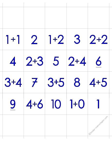wunderbar mathe malvorlagen f252r die 5 klasse