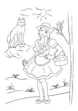 menschen märchenfiguren fantasywesen feen elfen