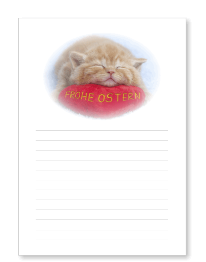 kinder malvorlagen briefpapier  kostenlose malvorlagen ideen
