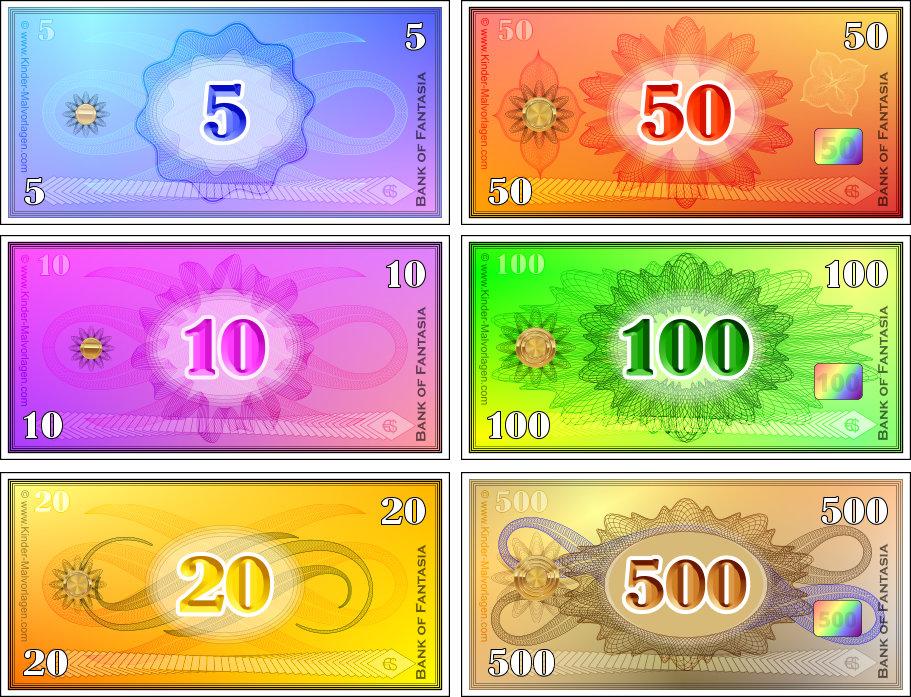 Neue novoline online casinos free