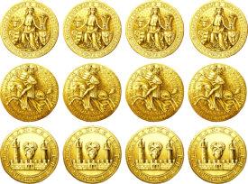 [Bild: Spielgeld-antike-Goldmuenzen.jpg]