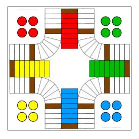1333 malvorlagen punkte verbinden vorlagen burgen | coloring and malvorlagan