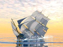 Fabulous Schiffe versenken Spiel Vorlagen ausdrucken A4 BT37