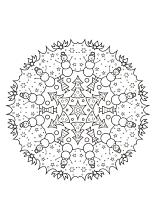 malvorlagen tannenbaum ausdrucken - tippsvorlage - tippsvorlage