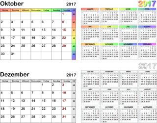 jahreskalender monatskalender 2016 online vorlagen ausdrucken basteln. Black Bedroom Furniture Sets. Home Design Ideas