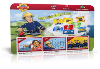 Kinder-Links - Liste guter Websites für Kinder